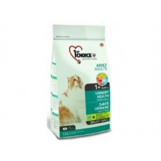 1st CHOICE Urinary 1,8кг