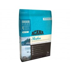 ACANA Pacifica 11,4кг