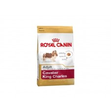 Royal Canin Cavalier King Charles Adult 0,5кг