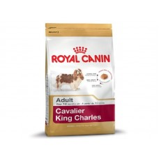 Royal Canin Cavalier King Charles Adult 1,5кг