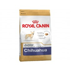 Royal Canin Chihuahua Junior 0,5кг