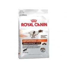 Royal Canin Club Energy He 20кг
