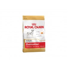 Royal Canin Dalmatian Adult 12кг