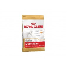 Royal Canin Dalmatian Junior 12кг