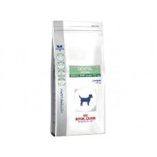 Royal Canin Dental Spetial Small Dog 2кг