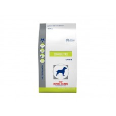 Royal Canin Diabetic Ds 37 Canine 1.5кг