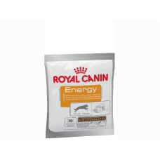 Royal Canin Energy 50гр