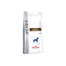 Royal Canin Gastro Intestial 2кг