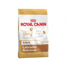 Royal Canin Labrador Retriever Adult 3кг