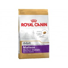 Royal Canin Maltese Adult 1,5кг