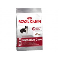 Royal Canin Maxi Digestive Care 3кг