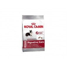 Royal Canin Medium Digestive Care 3кг