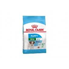 Royal Canin Mini Puppy 2кг