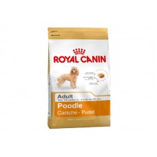 Royal Canin Poodle Adult 1,5кг