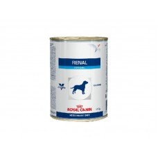 Royal Canin Renal Canine Special 410гр