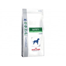 Royal Canin Satiety Weight Management Sat 30 Canine 1.5кг