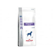 Royal Canin Sensitivity Control 1.5кг