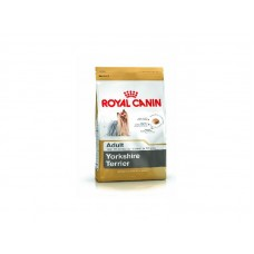 Royal Canin Yorkshire Terrier Adult 7,5кг