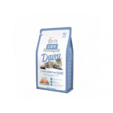 Brit Care Cat Daisy I´ve to control my Weight 7кг