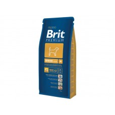 Brit Adult Senior XL 15кг