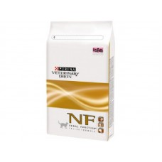 Pro Plan NF Renal for Cat 350гр
