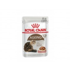 Royal Canin Ageing +12 85гр