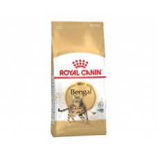 Royal Canin Bengal 2кг