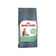 Royal Canin Digestive Care 400гр