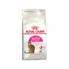 Royal Canin Exigent Savour Sensation 10кг