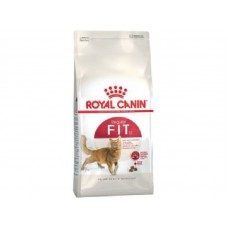 Royal Canin Fit 4кг