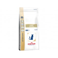 Royal Canin Fibre 2кг
