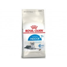 Royal Canin Indoor +7 400гр