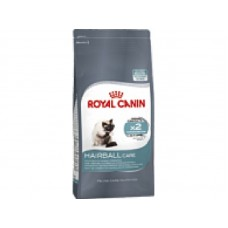 Royal Canin Intense Hairball 10кг