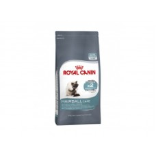 Royal Canin Intense Hairball 400гр