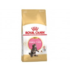 Royal Canin Kitten Maine Coon 4кг