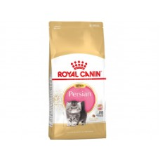 Royal Canin Kitten Persian 4кг