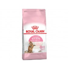 Royal Canin Kitten Sterilised 400гр