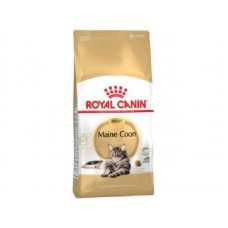Royal Canin Maine Coon 4кг