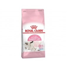 Royal Canin Mother And Babycat 4кг