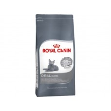 Royal Canin Oral Sensitive 8кг