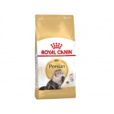 Royal Canin Persian 4кг