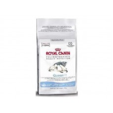 Royal Canin Qween 4кг