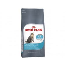 Royal Canin Royal Canin Urinary Care 4кг
