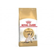 Royal Canin Siamese 4кг