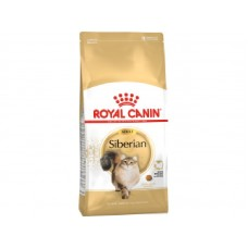 Royal Canin Siberian Adult 400кг
