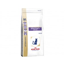 Royal Canin Sensitivity Control 1,5кг