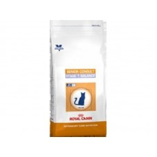 Royal Canin Vcn Senior Consult Stage1 Balance 1,5кг